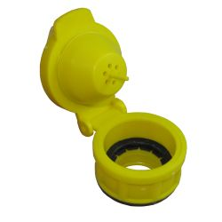 WATER MISER VENT CAP