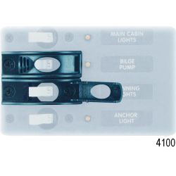 TOGGLE GUARD F/A SERIES BREAKERS