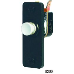 Switch Push Button