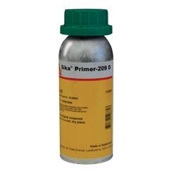 250ML POLYCARBONATE/ACRYLIC PRIMER