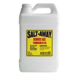 GAL SALT AWAY CONCENTRATE