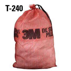 T-240 OIL SORBENT PILLOW 5INX14INX25IN