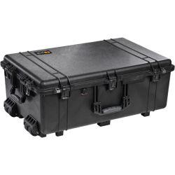 1650 BLK CASE 29X18X11IN