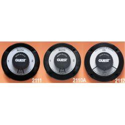 Cruiser Series Universal Mount Switches