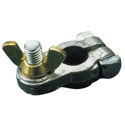 Battery Terminal - Wing Nut