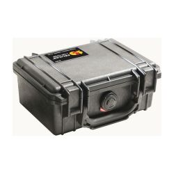Pelican 1120 Cases - 116 Cu In