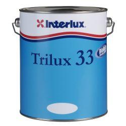 Trilux® 33 Antifouling Paint