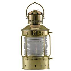 DEN HAAN OIL ANCHOR LAMP 5IN