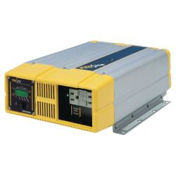 Prosine 1000⁄1800 Inverter With GFCI Plugs