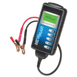 Digital Battery Analyzer Plus