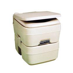 SaniPottie® Portable Toilets