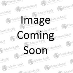 ADAPTOR - FEMALE 1/2INBSP TO 15MM