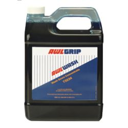 Awlwash™ Washdown Concentrate
