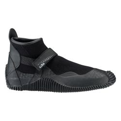 Gill Aqua Tech Water Bootie