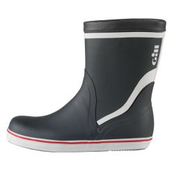 SHORT YACHTING BOOT SIZE 12