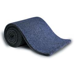 Bunk Board Carpet