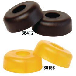 Poly Vinyl Keel Rollers