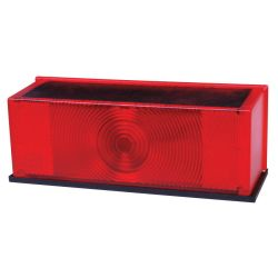 Submersible Combination Tail Light