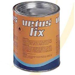 VETUS-FIX ADHESIVE .26 GALLONS