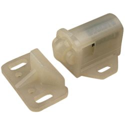 Roller Catch - Surface Mount