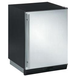5.7 Cu Ft Refrigerator Only