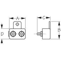 Resettable Circuit Breaker