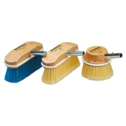 Special Application Brushes