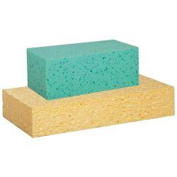 Boat Bail Sponges