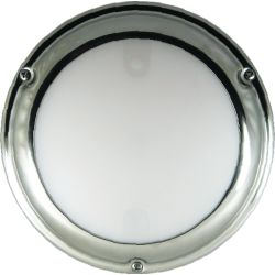 """6-3/4"""" TouchDome LED Dome Light"""