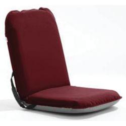 Classic Comfort Seat - Burgandy
