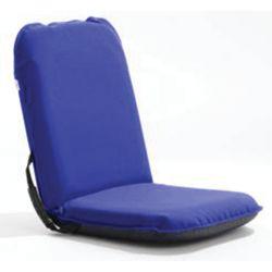 Classic Comfort Seat - Captain