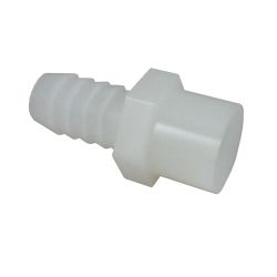 taf1048 of A and M Industries Female Pipe Thread to Hose Barb Adapter