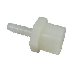 taf1064 of A and M Industries Female Pipe Thread to Hose Barb Adapter