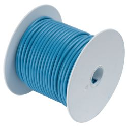 16 AWG Single Conductor Cable