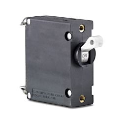 Magnetic Single Pole Circuit Breakers