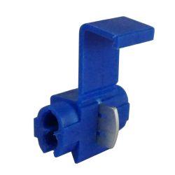230615 of Ancor Splice Connectors