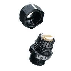 Ancor Watertight Wire Seals for Flat Cable