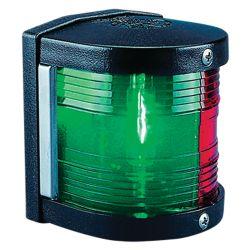 Bi-Color Aqua Signal Series 25 Navigation Light