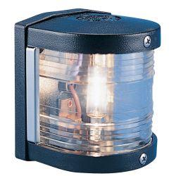 Masthead Aqua Signal Series 25 Navigation Light