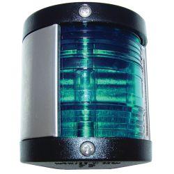 Starboard Aqua Signal Series 25 Navigation Light