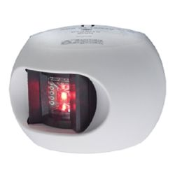 Series 33 LED Navigation Light - Port, White