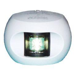 Series 33 LED Navigation Light - Stern, White
