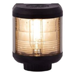 Aqua Signal Series 40 Navigation Lights - Masthead