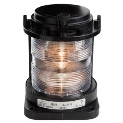 Series 55 Commercial Navigation Light - Masthead