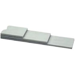 10712-1 of Attwood Fiberglass Support Bow