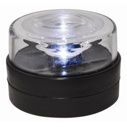 5550a7 of Attwood LED Waketower All-Round Light