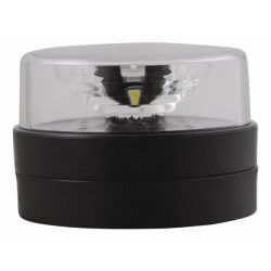 side view of Attwood LED Waketower All-Round Light