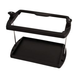 9096 of Attwood Series 24 HD Battery Tray