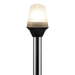 light of Attwood Stowaway Light with Plug-In Base