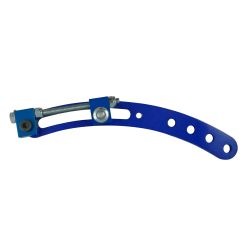 ubb of Balmar Belt Buddy Kit UBB